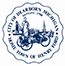 Dearborn_city_seal-blue_66